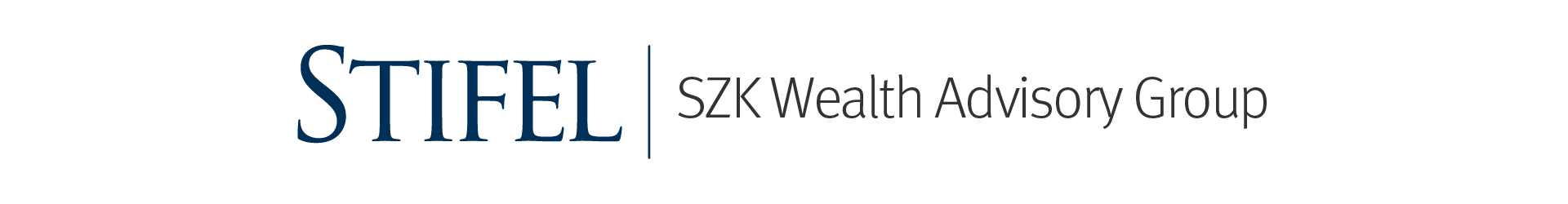 Franziska rubin stifel investments foxtons canary wharf shared ownership investment